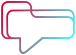 Logo LC PROMO 2020-02